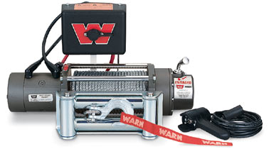 Yamaha Grizzly 660 Electrical Diagram together with 2 Channel Switch Wiring Diagram Winch together with 9 5 Warn Winch Wiring Diagrams besides Warn Winch Rocker Switch Wiring Diagram together with Hand Winch Parts Diagram. on warn winch 2500 parts diagram